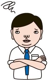 ashi-itai02