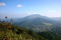 haiking-kosu-kantou06