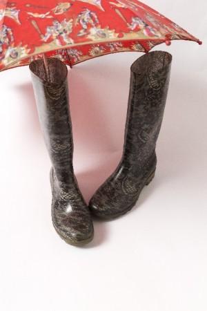 rain-boot-oteire01
