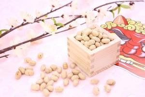 setsubun-iwashi02