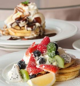 shinpukan-pancake03