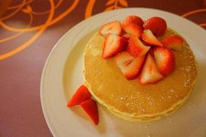 shinpukan-pancake05