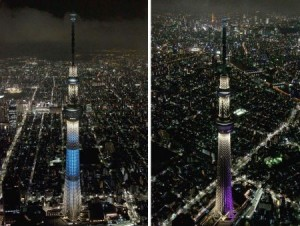 skytree-lightup01