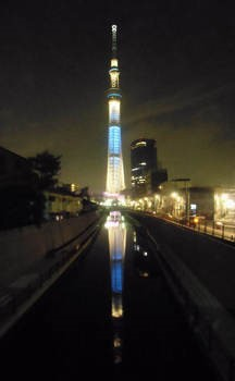 skytree-lightup06