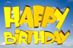 birthday-card01