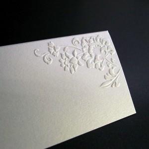 birthday-card03