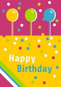 birthday-card04