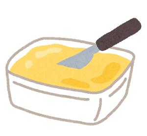 margarin-kiken-uso02