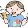 風邪薬を飲んだあと、アルコールはどのくらい時間を空けたらいいの?